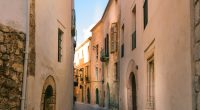 5 Museen auf Ibiza