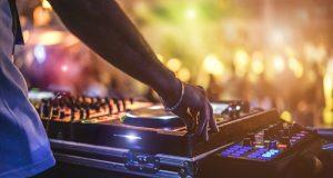 Cocoon Ibiza 2019 - Alle Termine im Überblick