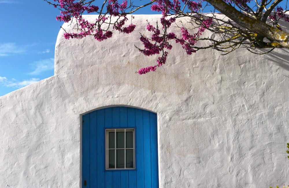 Balafia Ibiza Haus