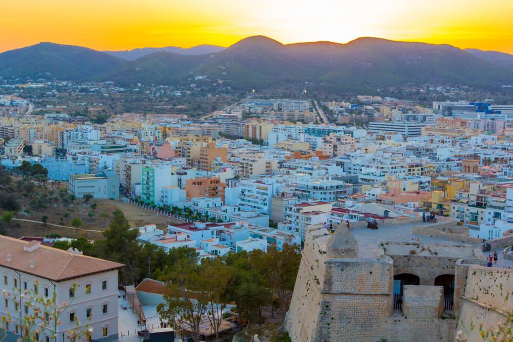 bastion-Santa-Lucia-Ibiza