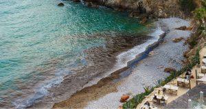 Sol den Serra Ibiza